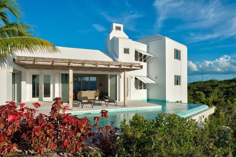 villa-image